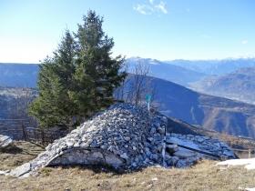 2017-11-19 rif. Lancia da Giazzera (74)