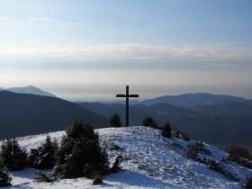 2018-02-04 Rif. Parafulmine da Barzizza di Gandino (119)