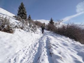 2018-02-04 Rif. Parafulmine da Barzizza di Gandino (123)