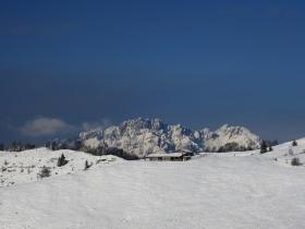 2018-02-04 Rif. Parafulmine da Barzizza di Gandino (134)
