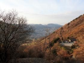 2018-02-04 Rif. Parafulmine da Barzizza di Gandino (101)