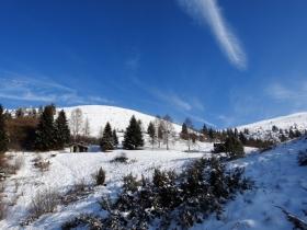 2018-02-04 Rif. Parafulmine da Barzizza di Gandino (115)