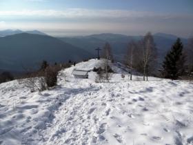 2018-02-04 Rif. Parafulmine da Barzizza di Gandino (122)