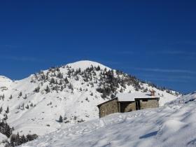 2018-02-04 Rif. Parafulmine da Barzizza di Gandino (132)