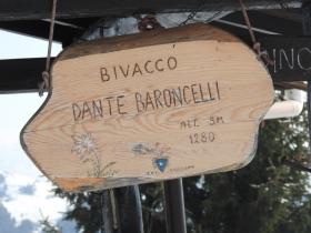 2018-02-04 Rif. Parafulmine da Barzizza di Gandino (146)