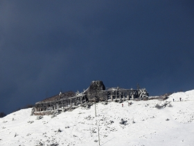 2018-02-04 Rif. Parafulmine da Barzizza di Gandino (170)
