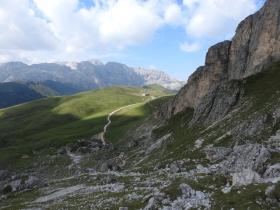 2018-08-08 sul Sasso Piatto (27)
