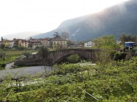 2018-04-22 sentiero degli Scaloni Dro Ceniga (104)