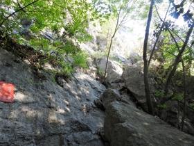 2018-04-22 sentiero degli Scaloni Dro Ceniga (110)