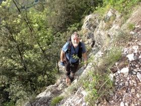 2018-04-22 sentiero degli Scaloni Dro Ceniga (111)