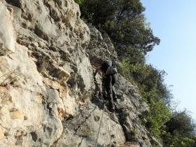 2018-04-22 sentiero degli Scaloni Dro Ceniga (120)