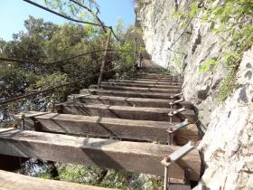 2018-04-22 sentiero degli Scaloni Dro Ceniga (121)