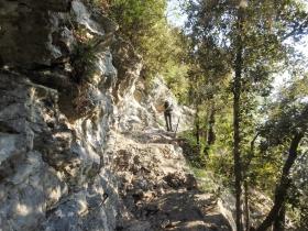 2018-04-22 sentiero degli Scaloni Dro Ceniga (125)