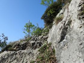 2018-04-22 sentiero degli Scaloni Dro Ceniga (132)