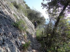 2018-04-22 sentiero degli Scaloni Dro Ceniga (135)