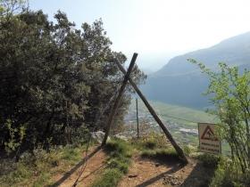 2018-04-22 sentiero degli Scaloni Dro Ceniga (139)