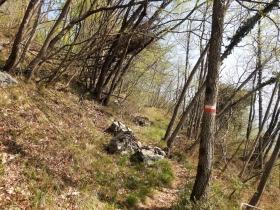 2018-04-22 sentiero degli Scaloni Dro Ceniga (144)