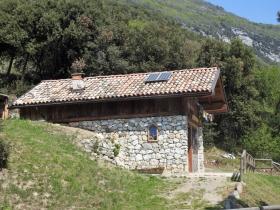 2018-04-22 sentiero degli Scaloni Dro Ceniga (152)