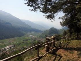 2018-04-22 sentiero degli Scaloni Dro Ceniga (155)