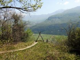 2018-04-22 sentiero degli Scaloni Dro Ceniga (161)