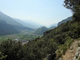 2018-04-22 sentiero degli Scaloni Dro Ceniga (164)