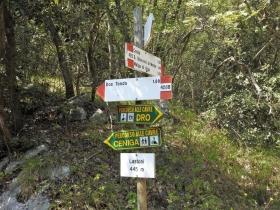2018-04-22 sentiero degli Scaloni Dro Ceniga (165)