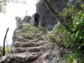 2018-04-22 sentiero degli Scaloni Dro Ceniga (175)