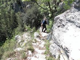 2018-04-22 sentiero degli Scaloni Dro Ceniga (178)