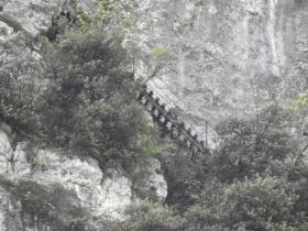 2018-04-22 sentiero degli Scaloni Dro Ceniga (189)