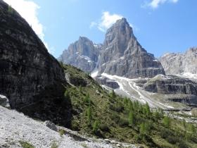 2018-06-09 al Brentei sent Violi (46)