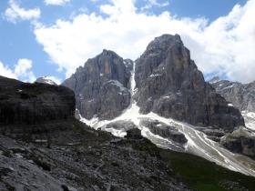 2018-06-09 al Brentei sent Violi (58)