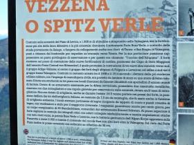 2019-06-01Pizzo di Levico (34)