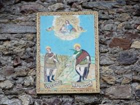 2017-11-26 Ss Gervasio e Protasio Bagolino (11)