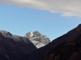 2017-11-26 Ss Gervasio e Protasio Bagolino (28)