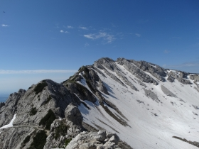 05 2014-06-14 cima Valdritta Baldo 020