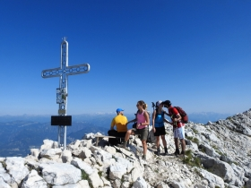 2018-07-18 cima Valdritta 004