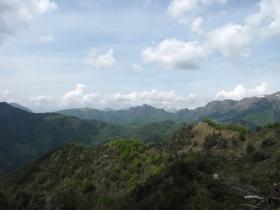 2009-05-10 cima tignalga (153)