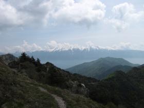 2009-05-10 cima tignalga (155)