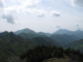 2009-05-10 cima tignalga (156)