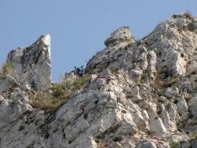 2009-05-10 cima tignalga (75)