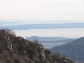2010-01-3_4 cima Tignalga 003