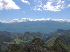 2013-05-18 cima Tignalga 066