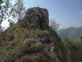 2017-05-14 Val Tignalga (18)