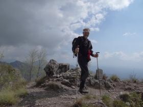 2017-05-14 Val Tignalga (21)