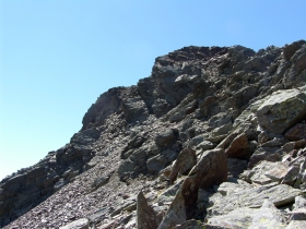 40 cima dossoni  laghi seroti 06-08-07 021