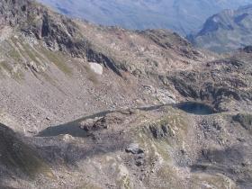 47 cima dossoni  laghi seroti 29-07-07 031