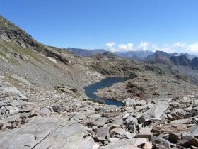 50 cima dossoni  laghi seroti 06-08-07 024