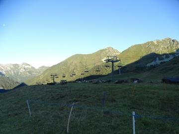 2020-09-05-sul-Corno-Stella-11