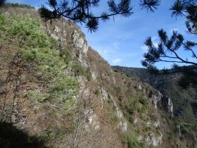2016-11-16 Rocca Pagana Storo (47)