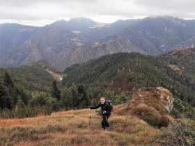 2016-11-20 Monte Stigolo (22b)